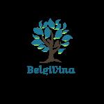 BelgiVina Logo