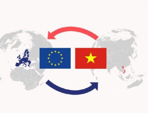 Vietnam – Europe Free Trade Agreement (EVFTA) explained